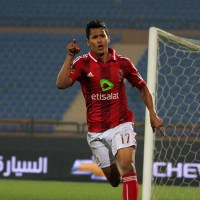 VIDEO: Outstanding goals as Al Ahly and ENPPI draw 1-1