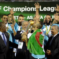 Algeria Ligue 1: All 16 clubs still in title race