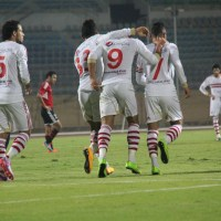 Panthere coach: Rayon will get punished against Zamalek