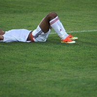 ENPPI suspend Kahraba and freeze his dues