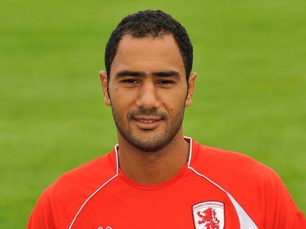 Mohamed-Shawky