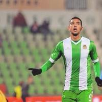 Koka in Lisbon to finalize Benfica move - Reports