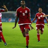 AFCON 2015 Quarter-Finals: Tunisia stunned by hosts