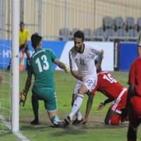 VIDEO: Cúper off to winning start as Egypt top Equatorial Guinea 2-0