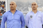 Hossam and Ibrahim Hassan
