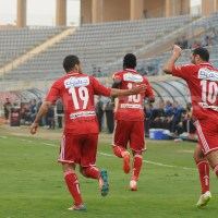 VIDEO: Supersub Said gifts Al Ahly all three points against Al-Ragaa