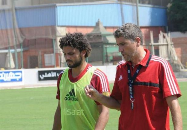 Ghaly and Garrido