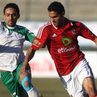 Al Ahly set to face Al Masry in Sharm El-Sheikh
