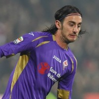 Alberto Aquilani speaks about the Salah saga