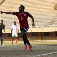 VIDEO: Kahraba sparkles as Egypt thrash Uganda to book berth at CAF U-23 Championship