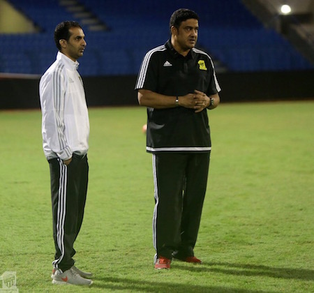 Ittihad Adel Abdel-Rahman
