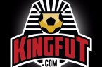 2015 King Fut Awards