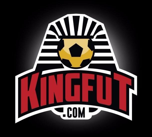 2015 King Fut African Awards