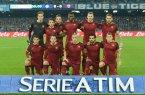 Salah Roma