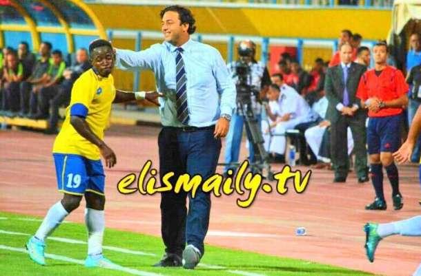 Photo: elismaily.tv