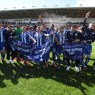 Photo: Wigan Athletic FC