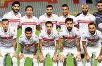 Source: Zamalek SC Official Website