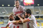 Zamalek Wydad Champions League