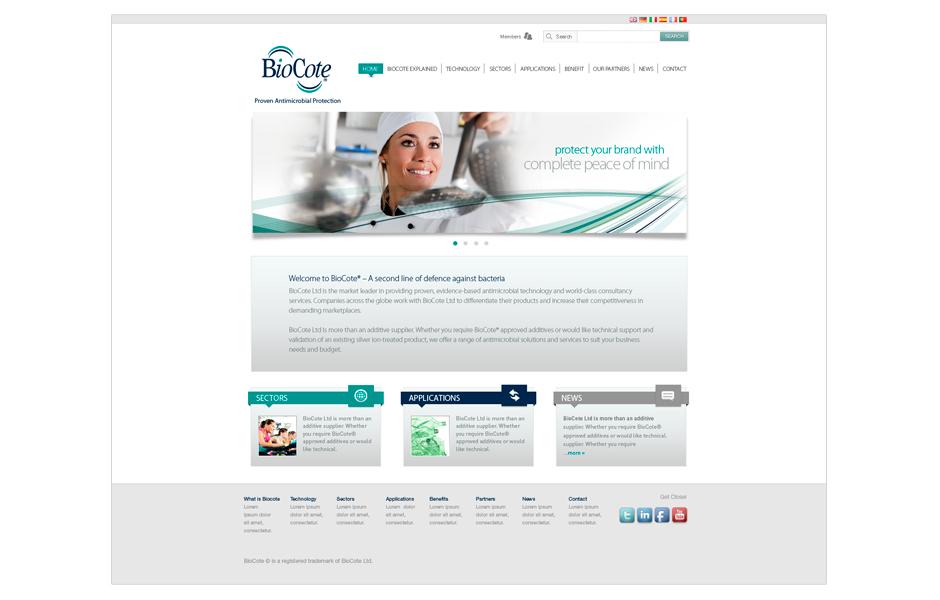 websites_various2