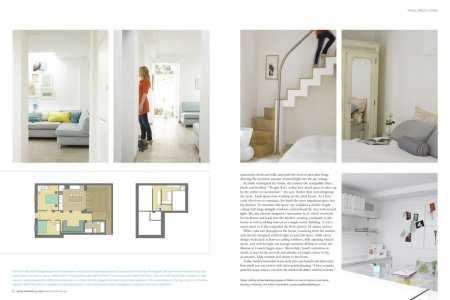 image interiors magazine articles kingston lafferty design