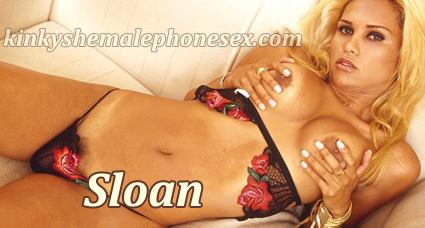 erotic kinky shemale phone sex