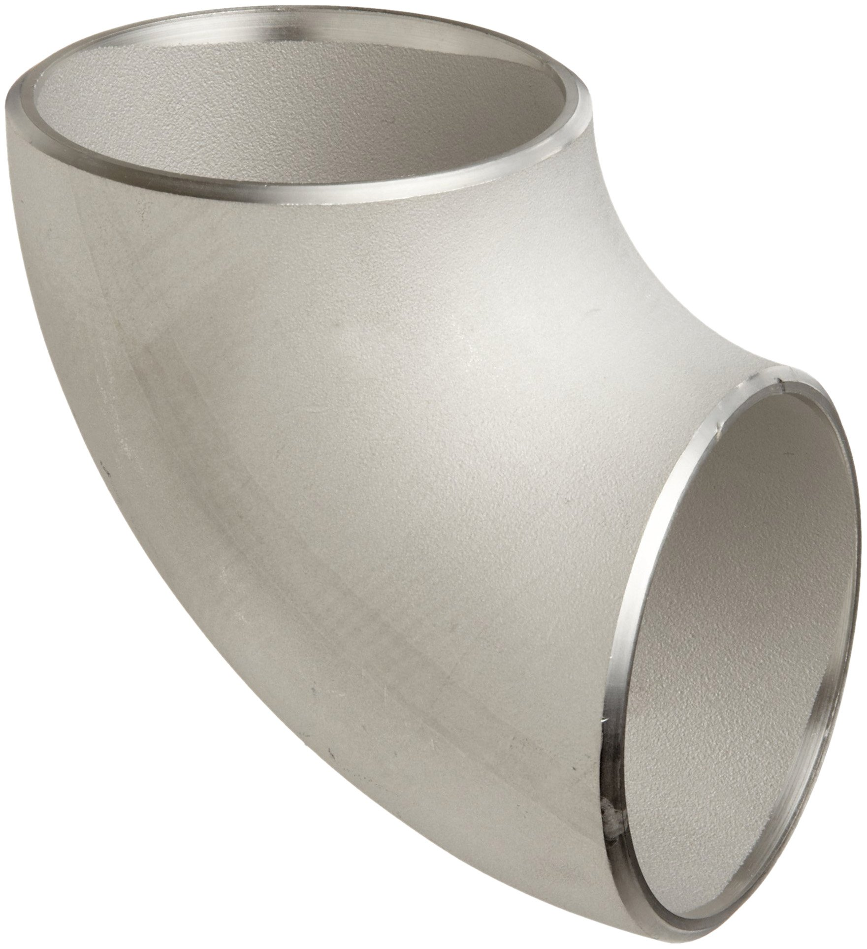 Carbon steel pipe fittings manufacturer stockiest