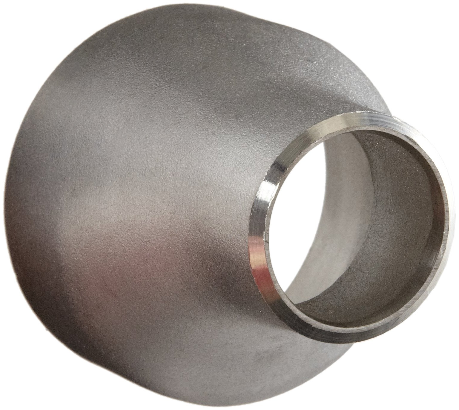 Stainless steel pipe fittings manufacturer supplier