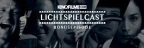 Lichtspielcast Bonusepisode (slice)