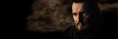 The Dark Knight, Liam Neesen