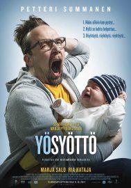 posterfi-yosyotto