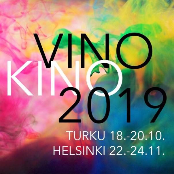 VINOKINO2019profiilikuvaNelio