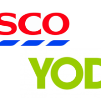 Updated - Why Tesco @UKTesco and Yodel / HDNL @YodelOnline have failed a simple task