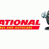 Bargain Wheel Alignment AND no upselling - I like National Tyres!