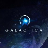 Review - Galactica at Alton Towers