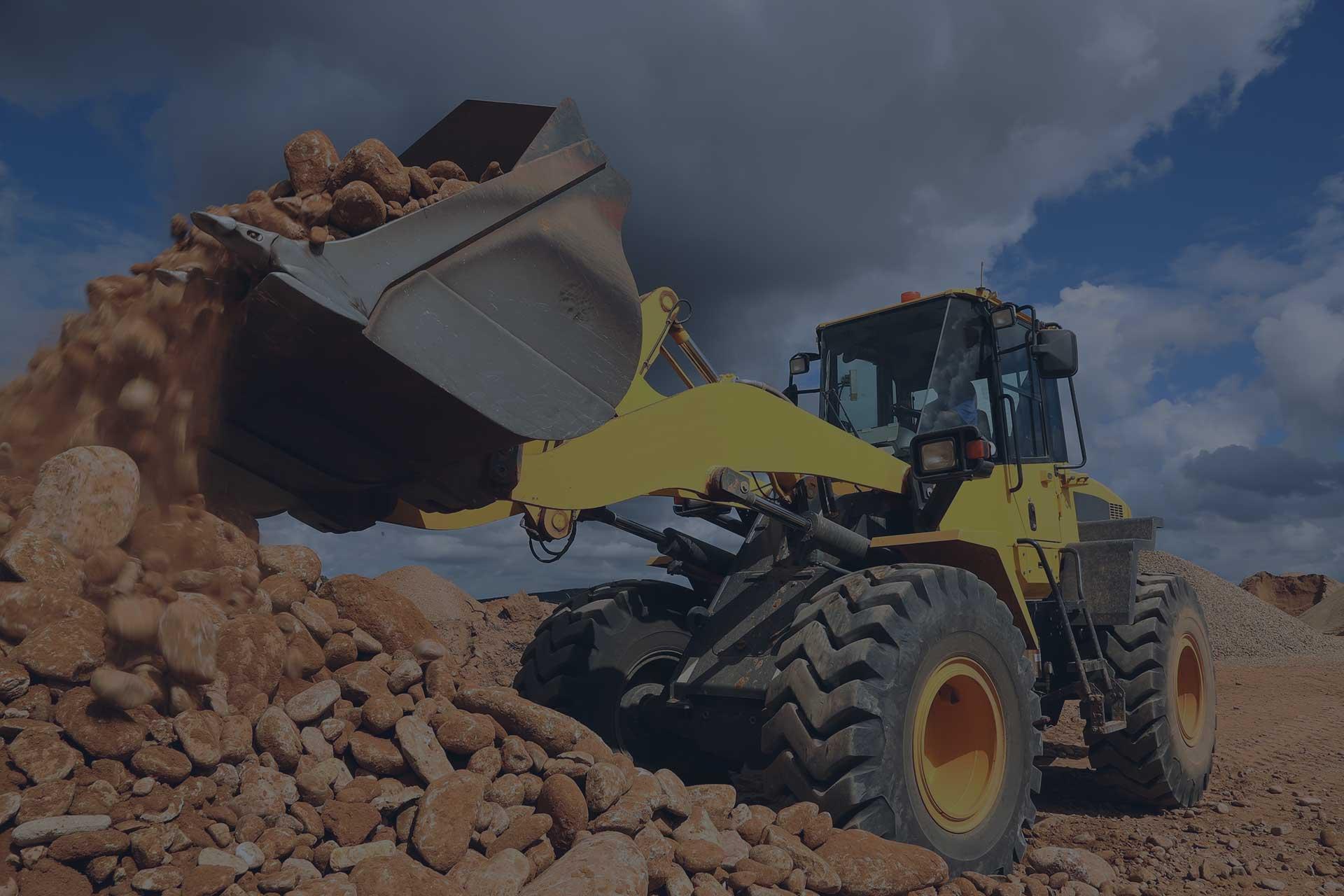 sandstone-loader