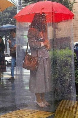 absurd japanese inventions