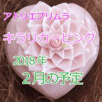 2018-2予定-2