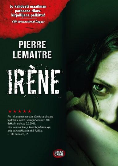 irene_etukansi_240