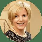 Profilbild von Kirstin Ellen Vietze
