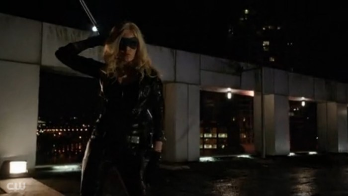 21_blackcanary