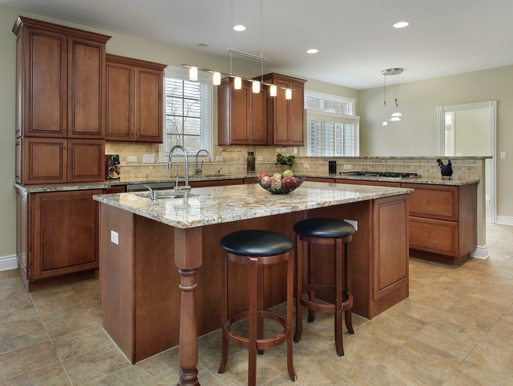 kitchen center refinishing kitchen cabinets Cabinet Refacing