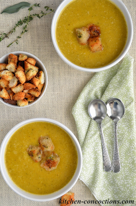 ... soup hearty italian tortellini soup with turkey lentil bean soup slow