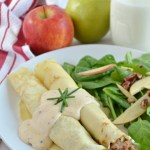 sausage-and-apple-crepes-3-1