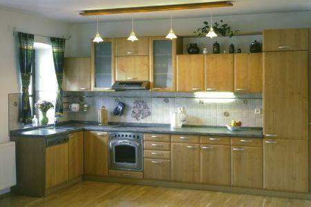 kitchen cabinets modern light wood 039 s3302354 tile backsplash design