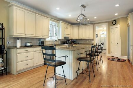 kitchen cabinets traditional antique white 059 s28075924 wood hood island luxury