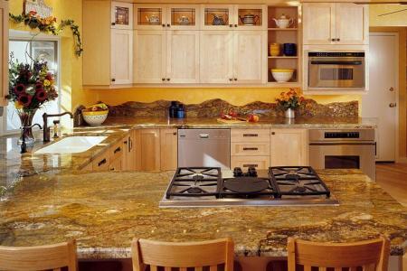 kitchen cabinets traditional light wood 002 s8613004 luxury peninsula