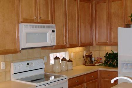 kitchen cabinets traditional light wood 037 s1135977 white appliances backsplash window