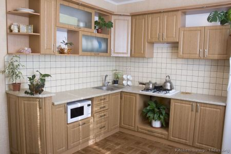 kitchen cabinets traditional light wood 063 s6181429 hood