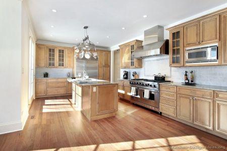 kitchen cabinets traditional light wood 103 s28891270 island luxury