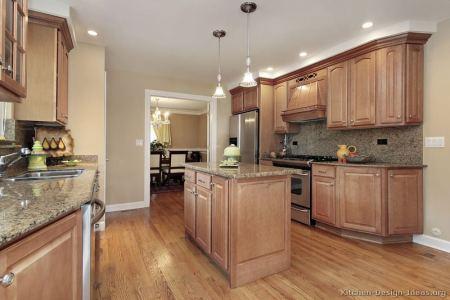 kitchen cabinets traditional light wood 183 s47908852x2 wood hood small island wood floor